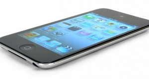 Download All iPod touch iOS IPSW Firmware Files