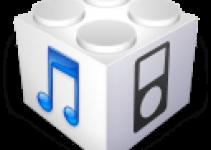 Download Firmware Files