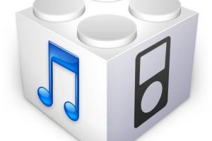 iPSW - Download iPhone, iPad and iPod Touch Firmware File